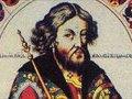 Почему современники Ярослава Мудрого не скрывали его хромоту