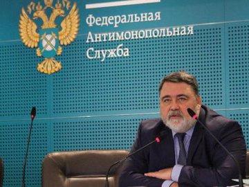 Экономику России объявили отсталой и полуфеодальной