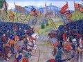 Битва при Пате: сражение, изменившее ход Столетней войны