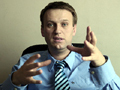 Уголовное дело на Навального создает имидж жертвы политических репрессий