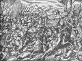 Шелонская битва: как Москва нанесла поражение Новгороду