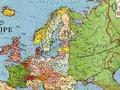 Что такое  пакт четырех  и почему СССР был резко против