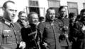 От атамана  Волчьей сотни  до группенфюрера СС