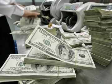 Российские миллиардеры стали богаче в 2018-м почти на $20 млрд