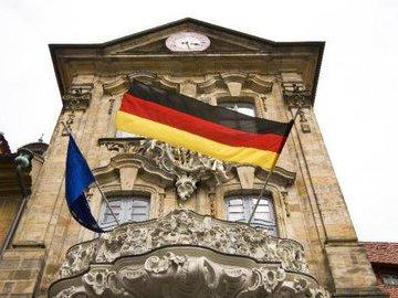 В Германии раскрыли заговор против правительства