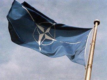 Генсек НАТО: альянс не собирался воевать из-за  дела Скрипалей