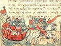От Византии до Пруссии. Где служили легионерами наши отважные предки?