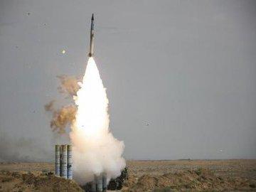 Израиль не обрадовали новости про С-300 в Сирии