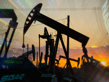 В  Газпромнефти  не обрадовались высоким ценам на нефть