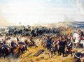 Как русские заставили прусского короля считать себя главной угрозой