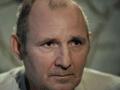Суд полностью оправдал главреда  Химкинской правды  Бекетова