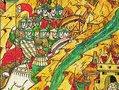 Загадка  стояния на Угре : в самом ли деле Русь сбросила иго Орды