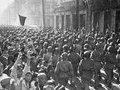 Почему советские войска отказались от высадки на Хоккайдо