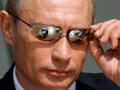 Путин уверен,  Ходорковскому не место на свободе