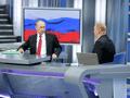 Ивановский кардиолог, рассказавший Путину о  потемкинской деревне , ждет увольнения