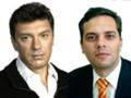 Оппозиционные политики намерены подать в суд на Путина за клевету