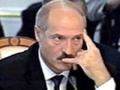 Европа назвала постыдным и трусливым поведение Лукашенко