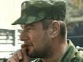 Суд Дубая заменил пожизненное на три года тюрьмы убийцам Ямадаева