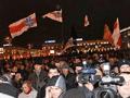 Бывшим кандидатам в президенты Белоруссии грозит до 15 лет тюрьмы