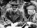 Освобождение Ельни: одна из первых побед над вермахтом