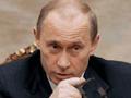 Путину не нравятся оправдательные приговоры суда присяжных