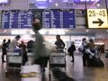 Генпрокуратуре РФ поручили распутать столичный авиаузел