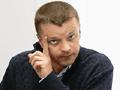 Журналист Парфенов: Российское телевидение занимается обслуживанием власти
