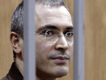 Защита Ходорковского будет просить помощи у президента России