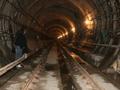 Московские чиновники при строительстве метро украли более 200 млрд рублей