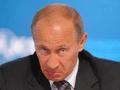 Медведеву рассказали о коррупции в окружении премьера Путина