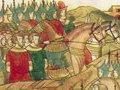 Загадка Батыева нашествия: почему монголы не тронули Смоленск