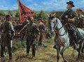 Как потерянный приказ изменил ход военной кампании