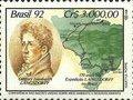 Русские в Бразилии: почему была забыта уникальная экспедиция Григория Лангсдорфа