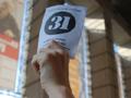 Московская полиция намерена арестовать защитников Конституции на Триумфальной