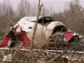 Польский Ту-154 разбился по вине пьяного главкома ВВС и непрофессионализма пилотов