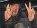 Арест на 15 суток Немцова и Лимонова признан законным