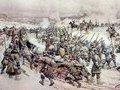 Загадки восстания Ивана Болотникова