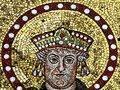 Как славяне спланировали  спецоперацию  против императора Византии