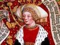 Герцог из Руси: как сын Даниила Галицкого стал правителем Австрии