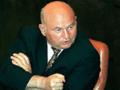 Лужков не смог купить за 11,5 млн рублей вид на жительство в Латвии