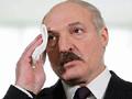 Польша запретила въезд в страну белорусскому  Пиночету