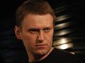 Глава  Транснефти  назвал блоггера Навального деревенским дурачком