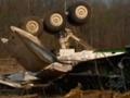 Польша обвинила российских диспетчеров в авиакатастрофе президентского Ту-154