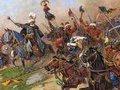 Битва при Никополе: почему провалился  последний крестовый поход