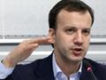 Помощник Медведева обещает РФ проблемы из-за второго приговора Ходорковскому