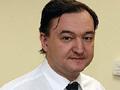 Расследованием смерти Магнитского занялся Совет по правам человека в ООН