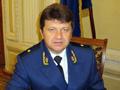 Зампрокурора Москвы подозревается в получении взятки и крышевании казино