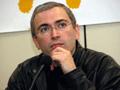 Ходорковский выпустил книгу, по которой будет учиться будущее поколение
