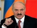 Лукашенко угрожает Евросоюзу и США собственными санкциями