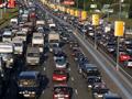 Движением на московских дорогах будет управлять интеллектуальная система